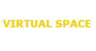 mmr virtual spaces